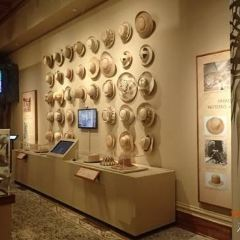Bishop Museum User Photo