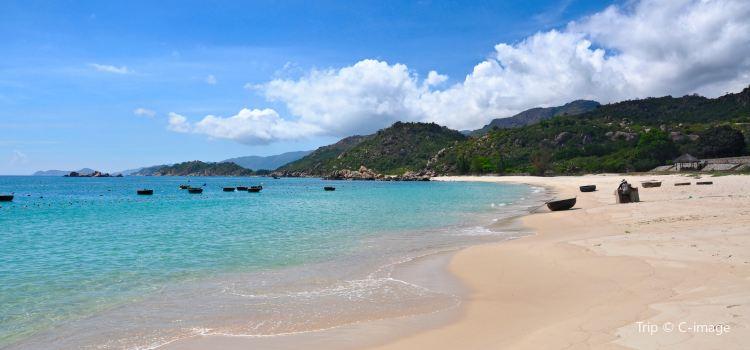 Nha Trang Beach3
