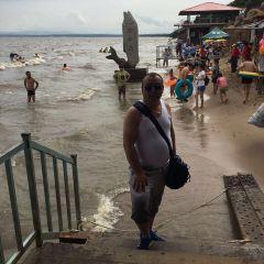 當壁鎮興凱湖旅遊度假區用戶圖片