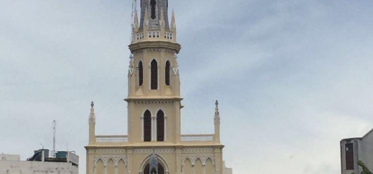 Holy Rosary Church1