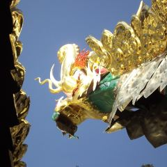 佑寧寺用戶圖片