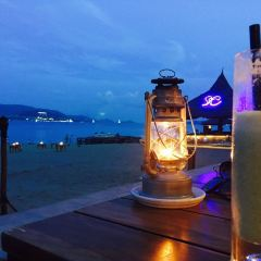 Sailing Club Nha Trang User Photo