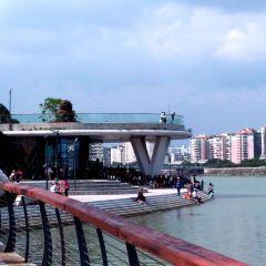 三江湖旅遊區用戶圖片