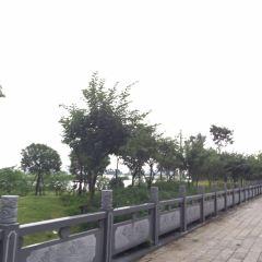 Tianzi Lake Ecological Holiday Resort User Photo