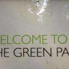 Green Park User Photo
