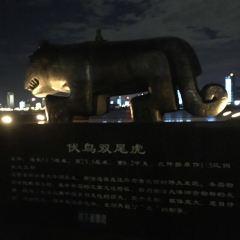 南昌大橋用戶圖片