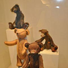 경주테디베어박물관 여행 사진