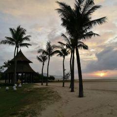 Tepi Laut User Photo
