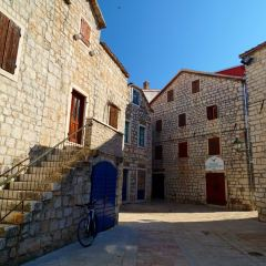 Hvar Island User Photo