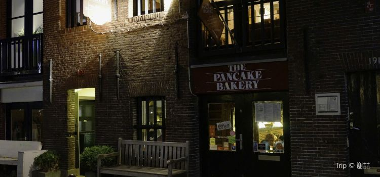 The Pancake Bakery2