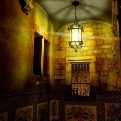 Casa de l'Ardiaca User Photo