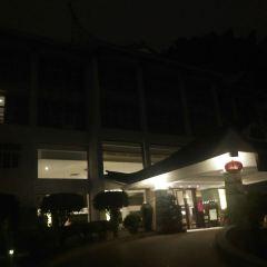 聚春園于山賓館·中餐廳用戶圖片