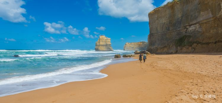Great Ocean Road3