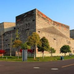 Musee de la Feve User Photo