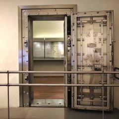 Museo Nacional de Colombia User Photo