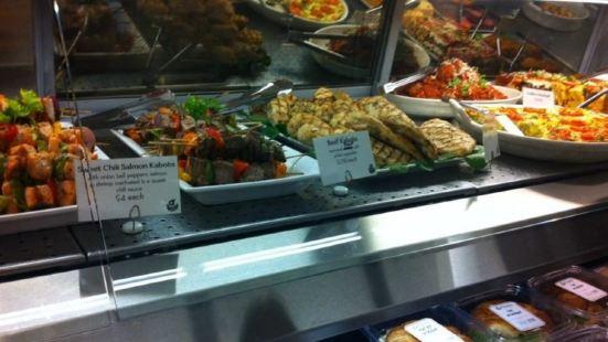 Phoenicia Specialty Foods
