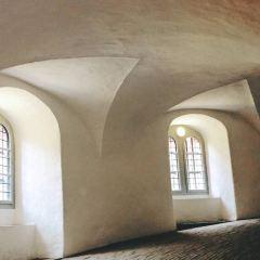 Rundetårn User Photo