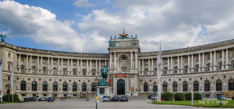 Neue Burg Museum3