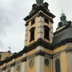 St. Peter Kirche User Photo