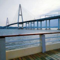 Xidi Park (North Gate) User Photo