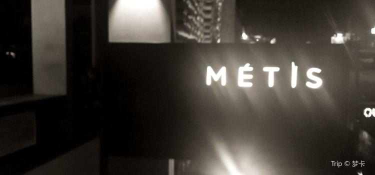 Metis3
