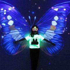 明洞3D夜光美術館用戶圖片