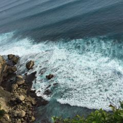 Uluwatu User Photo