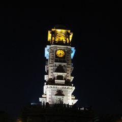 鐘樓用戶圖片