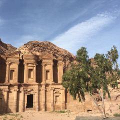 AL-Deir User Photo