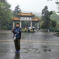 선권동 여행 사진