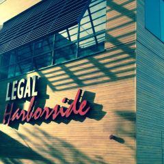 Legal Harborside用戶圖片