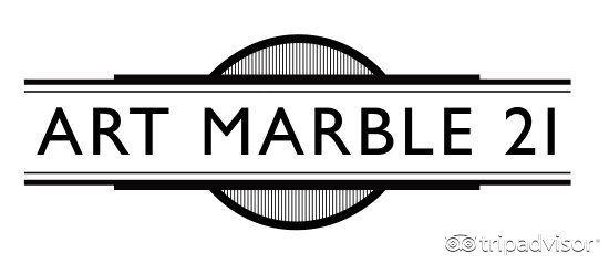 Art Marble 21