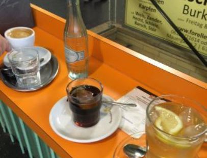 Frankfurter Kaffeerosterei