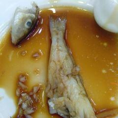 Xiao Mi Chuan Wei Seafood Process User Photo