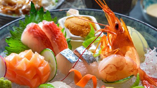 Yagura日本餐廳
