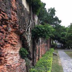 安平古堡のユーザー投稿写真