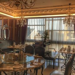 旅大印象餐廳(黑石礁店)用戶圖片