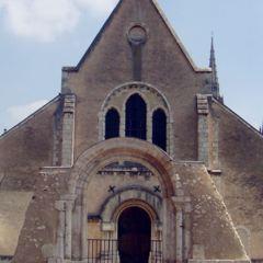 阿普特主教座堂用戶圖片