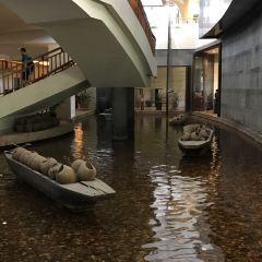 萬嘉戴斯水療中心用戶圖片