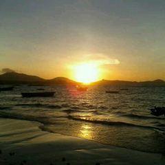 Yunlong Bay User Photo