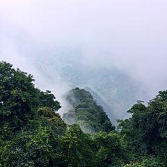 강랑산 여행 사진
