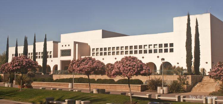 加州大學聖地亞哥分校2