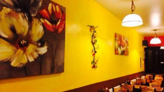 Restaurant Elohim