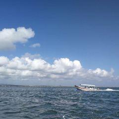 Tanjung Benoa User Photo