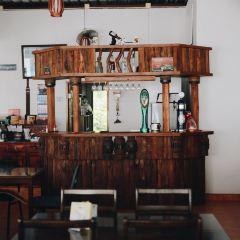 Beer Garden Soi 11 User Photo