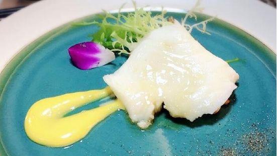 Ceng · Teppanyaki