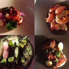 Bennelong Restaurant用戶圖片