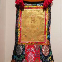 Qinghai Province Museum User Photo