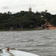Lake Togo User Photo