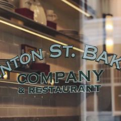 Clinton St. Baking Company & Restaurant User Photo